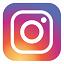 Bizi Takip Edin Instagram