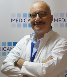 Dr._Can_Sener