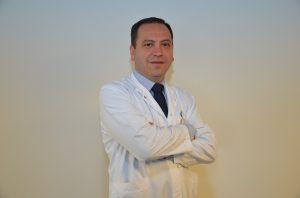 Dr._Coskun_Simsir