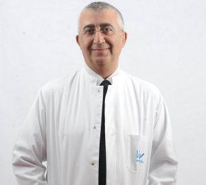 Dr._Zulkuf_Unal
