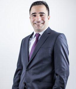 Dr_Metin_Kerem