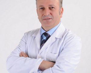OP._DR._AHMET_GENCBAY