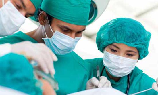 Anestezide Ya Uyanırsam Diye Korkmayın