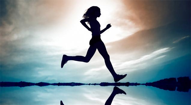 Egzersiz Sonrası Bunlardan Uzak Durun