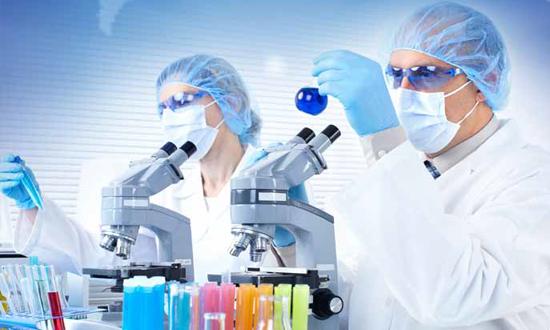 İmmünoloji, Hematoloji, Endokrinoloji, Romatoloji Hangi Hastalıklara Bakar?