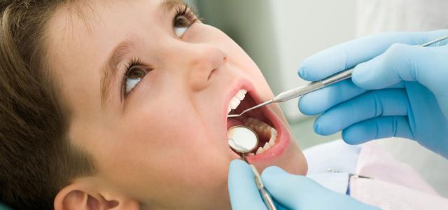 Çocuklarda İzlenmesi Gereken Bir Hastalık: Geniz Eti (Adenoid)