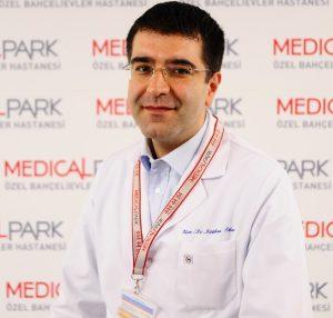 Dr._Gokhan_Okan