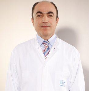 Dr._Muammer_Kendirci
