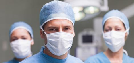 Hasta Ameliyata Nasıl Hazırlanır?