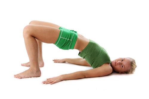 Doğru Egzersiz Hormon Dengesini Koruyor