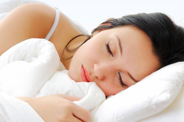 Rahat Bir Uyku Uyuyor musunuz, Yoksa Uykunuz Hastalıklı mı?