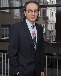 dr-ozgur-oktem