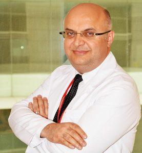 dr-_mahir_mahirogullari