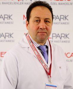 dr-_suat_suphan_ersahin