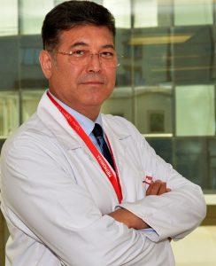 dr-_atila_tanyeli