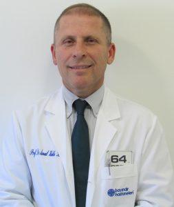 dr-ismail-hakki-tekkok