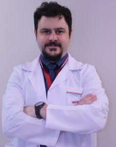 dr-_denizhan_dizdar