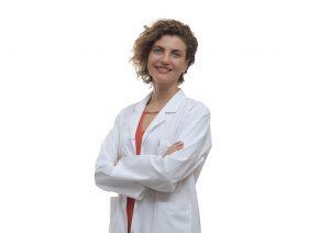 dr_cansel_kose_gurer