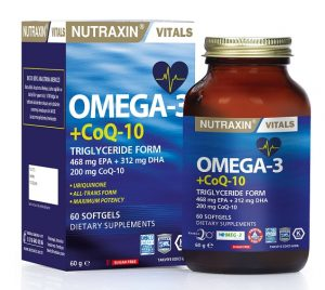 nutraxin_omega3_koenzimq10