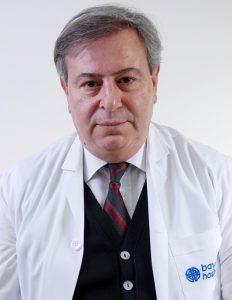 Dr-Omer-Nicat-Cobanoglu