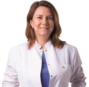 Dr-Tulay-Kilic