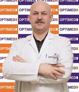 dr-alaeddindurmaz