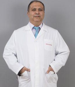 Dr.Atilla_Bitigen