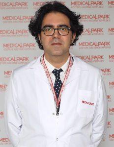 Dr._Serkan_Deveci