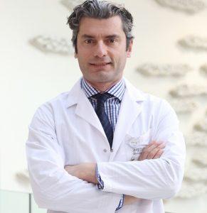 Dr._Utku-Erdem-Ozer