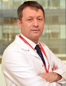 Dr._Yakup_Kumtepe