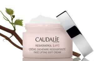 caudalie-SOFT-CREAMINGREDIENTS_50 ml 195 TL