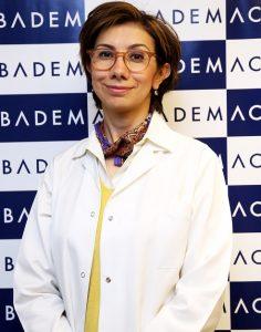 dr-esra-mihcioglu