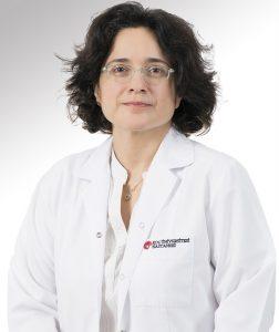 Dr-Cansin_Sackesen