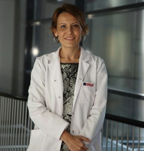 Dr._Elif_Altug