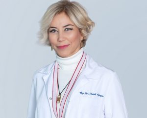 dr_betul_gorgen