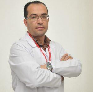 Dr-Kazim-Usalan