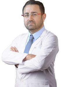 dr-fevzi_akkan
