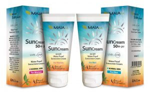 maia_suncream