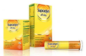 Supradyn_All_Day