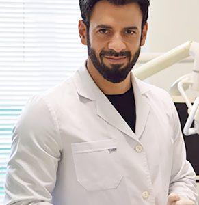 Diş Eti Hastalığı Pankreas Kanseri Sinyali Olabilir Mi?