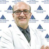 Kolon Kanseri Tedavisinde Taşları Yerinden Oynatan Yenilikler
