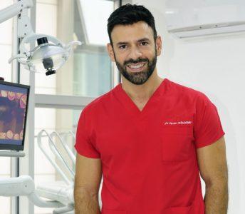 Baş Ağrısı Diş Hastalıklarının Habercisi Olabilir Mi?