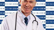 Rahim Ağzı Kanseri Hakkında Neleri Yanlış Biliyoruz?
