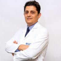 Akciğer Kanseri Önlenebilir Mi?