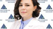 Akciğer Kanserinin 4 Öncül Belirtisi