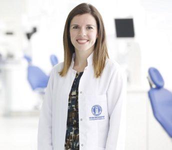 Diş Görüntülemelerindeki Radyasyon Miktarı Fazla Mı?