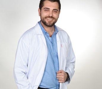 Kondilom Hastalığı Nedir? Nasıl Tedavi Edilir?