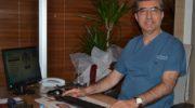 Prostat Kanserinde Modern Robotik Tedavi Yöntemi: HİFU