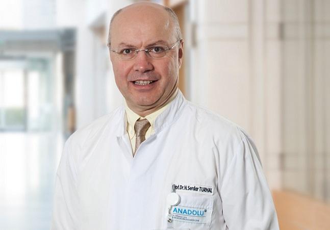 Kanserde Kemoterapi Dönemi Bitiyor Mu?