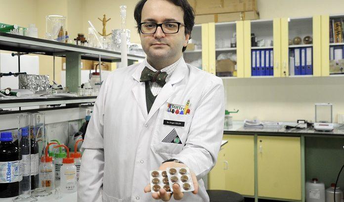 Pastil Koronavirüsün Akciğere İnmesini Engeller Mi?